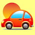 US Car Hire iPhone / iPad App
