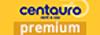 Centauro Premium