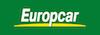Europcar Cyprus