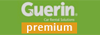 Guerin Premium