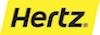 Hertz Canaries