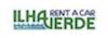 Ilha Verde Rent A Car