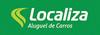 Localiza Paraguay