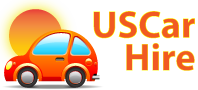 US Car Hire
